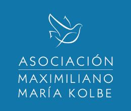 Maximiliano María Kolbe
