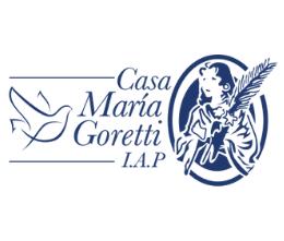 Casa María Goretti