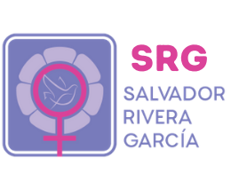 Salvador Rivera García